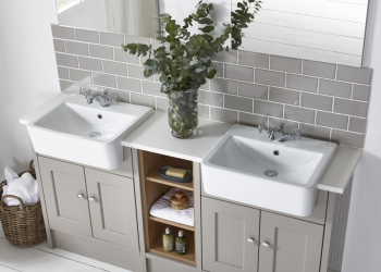BathroomWorktop-10