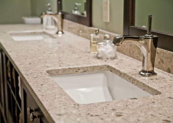 Looking-for-custom-bathroom-vanity-tops-with-sinks-in-Boston