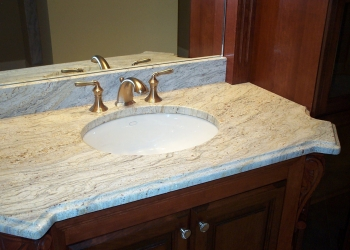 Milwaukee-Granite-Quartz-Custom-Kitchen-Countertops