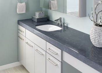 bath-solid-surface-countertops