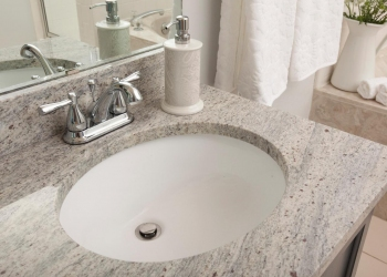 granite-bathroom-counters