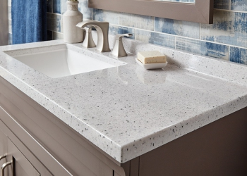 how-to-choose-a-bathroom-vanity-top-section-8