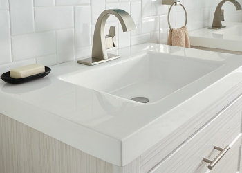 how-to-choose-a-bathroom-vanity-top-section-9