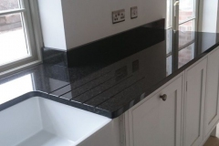 black-pearl-polished-undermount-sink-with-drainer-grooves-granite-warehouse-york_1_orig