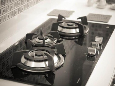 built-in-hob