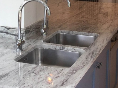 undermounted-sinks-cut-out-large
