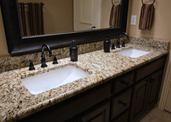 granite-countertops-good-for-a-bathroom-vanity