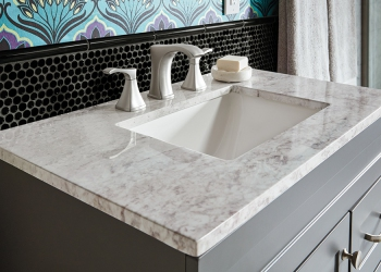 how-to-choose-a-bathroom-vanity-top-section-6