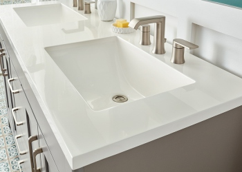 how-to-choose-a-bathroom-vanity-top-section-7