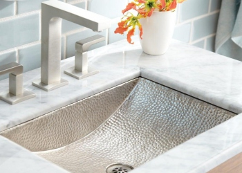 products-cps545-avila-copper-bath-sink-v_1