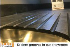 grooves-5