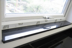 Window-Sills-1